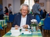 AC Grayling and book signing
