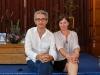 Nina Stibbe and Simon Garfield again