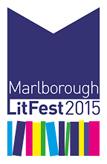 Marlborough Literature Festival