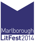 Marlborough Literature Festival