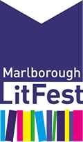 Marlborough Literary Festival