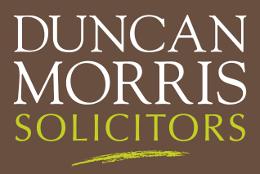 Duncan Morris Solicitors