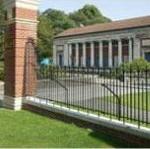 memorial-hall-entrance