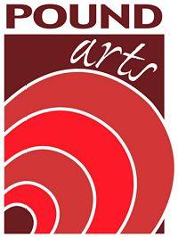 Pound Arts