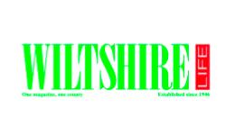 Wiltshire Life logo
